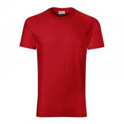 Koszulka męska Resist heavy R03 RIMECK Koszulki - 7