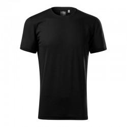 Koszulka męska Merino Rise 157 MALFINIPREMIUM Koszulki - 1