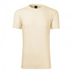 Koszulka męska Merino Rise 157 MALFINIPREMIUM Koszulki - 5