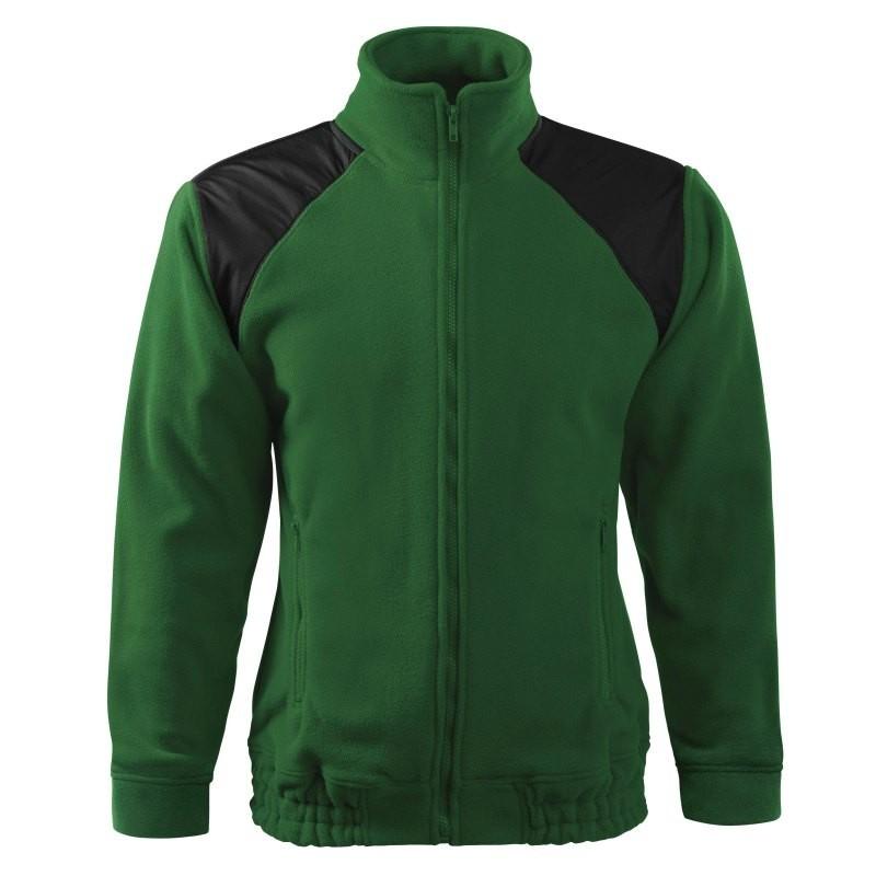 Polar unisex Jacket Hi-Q 506 RIMECK Polary - 6
