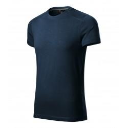 Koszulka męska Action 150 MALFINIPREMIUM Koszulki - 4