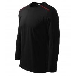 Koszulka unisex Long Sleeve 112 MALFINI Koszulki - 4
