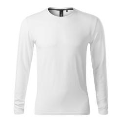 Koszulka męska Brave 155 MALFINIPREMIUM Koszulki - 1