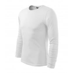 Koszulka męska Fit-T LS 119 MALFINI Koszulki - 8
