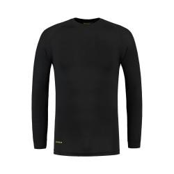 Koszulka unisex Thermal Shirt T02 TRICORP Koszulki - 1