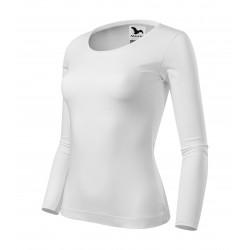 Koszulka damska Fit-T LS 169 MALFINI Koszulki - 8