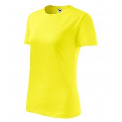 Koszulka damska Basic X34 MALFINI Wyprzedaż - 2