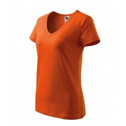 Koszulka damska Dream 1X8 MALFINI Wyprzedaż - 1