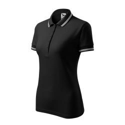 Koszulka polo damska Urban XX0 MALFINI Wyprzedaż - 1