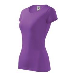 Koszulka damska Glance X41 MALFINI Wyprzedaż - 1