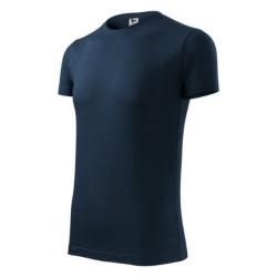 Koszulka męska Viper X43 MALFINI Wyprzedaż - 1