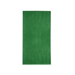 Ręcznik duży unisex Terry Bath Towel 9X9 MALFINI Wyprzedaż - 1