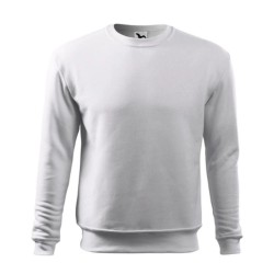 Bluza męska/dziecięca Essential 4X6 MALFINI Wyprzedaż - 1