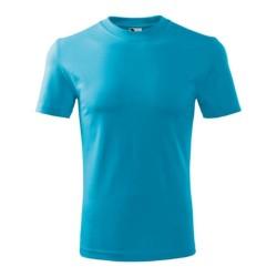 Koszulka unisex Heavy 11X MALFINI Wyprzedaż - 1