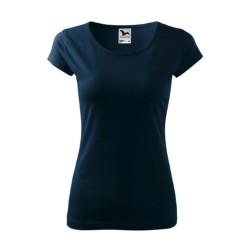 Koszulka damska Pure X2X MALFINI Wyprzedaż - 1