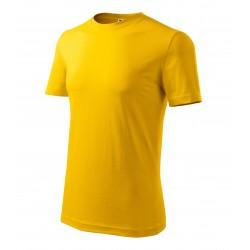 Koszulka męska Classic New X32 MALFINI Wyprzedaż - 1