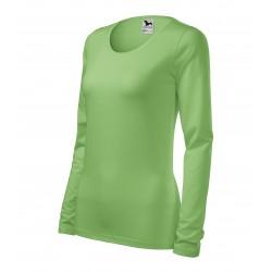 Koszulka damska Slim X39 MALFINI Wyprzedaż - 1