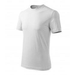 Koszulka unisex Classic 101 MALFINI Koszulki - 8