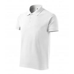 Koszulka polo męska Cotton Heavy 215 MALFINI Koszulki Polo - 20