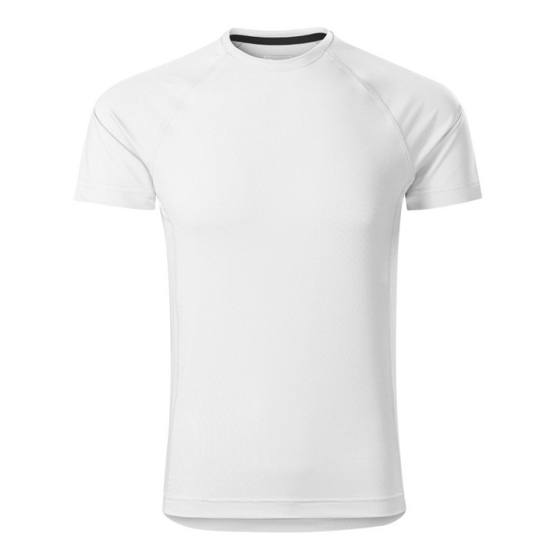 Koszulka męska Destiny 175 MALFINI Koszulki - 17