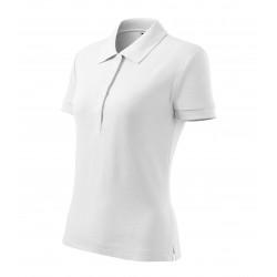 Koszulka polo damska Cotton Heavy 216 MALFINI Koszulki Polo - 20