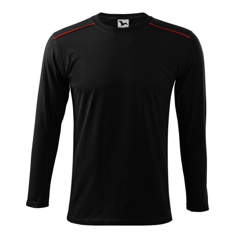 Koszulka unisex Long Sleeve 112 MALFINI Koszulki - 3