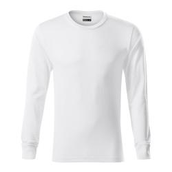 Koszulka unisex Resist LS R05 RIMECK Koszulki - 17