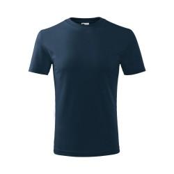 Koszulka dziecięca Classic New 135 MALFINI Koszulki - 3