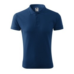 Koszulka polo męska Pique Polo 203 MALFINI Koszulki Polo - 85