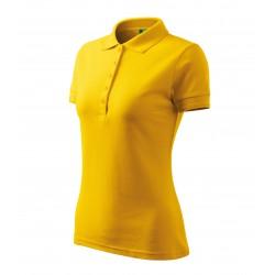 Koszulka polo damska Pique Polo 21X MALFINI Wyprzedaż - 1