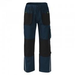 Spodnie robocze męskie Ranger WX3