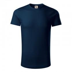 Koszulka męska Origin 171