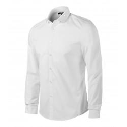 Koszula męska Dynamic 262 MALFINIPREMIUM Koszule - 5