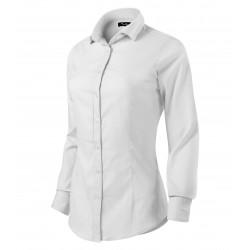 Koszula damska Dynamic 263 MALFINIPREMIUM Koszule - 8