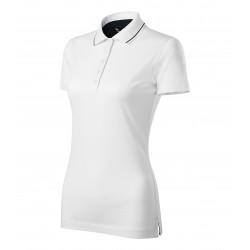 Koszulka polo damska Grand 269 MALFINIPREMIUM Koszulki Polo - 5