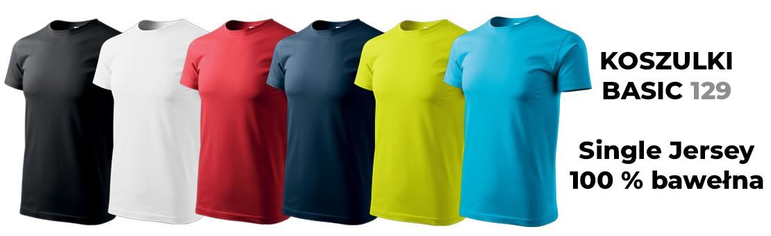 odzież reklamowa, odzież z nadrukiem, t-shirt, tshirt, koszulki z nadrukiem, koszulki z logo, koszulki, bluzy, polo, ręczniki, spodnie, czapki, kurtki, polary reklamowe, polar, premium, torby, dla dzieci, adler, malfini, sklep, internetowy